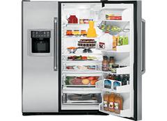 如何正确使用海尔冰箱 省电小妙招在此
