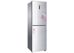 如何选购电冰箱 好的电冰箱品牌推荐