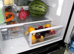 冰箱怎么清洁更干净 来做一个彻底的SPAR