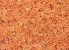  软木地板特点有哪些 给你家的温暖