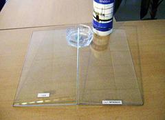 关上窗等于关上热 玻璃隔热涂料有哪些优点