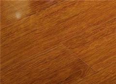家装木地板选购技巧有哪些 三步就搞定