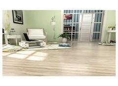 进口实木地板哪种比较好 看材质是关键