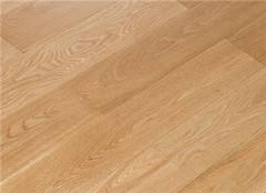 软木地板怎么选择好 让你做个明白人