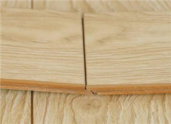  仿实木地板优点有哪些 看完再选也不迟