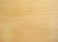 强化木地板怎么铺好 流程要注意