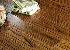 木地板地暖有哪些危害 安全选择最重要