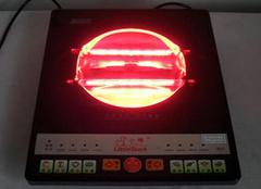 微波炉升级版 光波炉应该如何使用