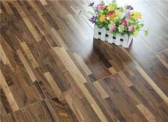  实木指接地板质量怎么样 一起来看看