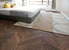 地暖铺设哪种瓷砖还是木地板 对比分析好选择