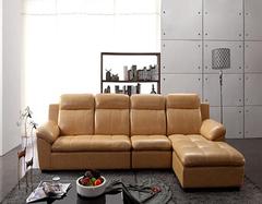 想购买到合适的真皮沙发就要掌握真皮沙发购买准守则