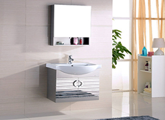 整体卫浴优势解析 给家居更好的选择