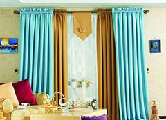 家装电动窗帘电机选择须知 美观且有效遮光!