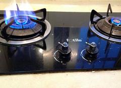 煤气灶为什么会自动熄火 什么维修方法可以解决呢?