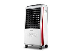 冷風扇的使用注意事項是什么 給你的夏天降降溫
