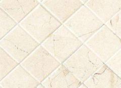 瓷砖缝隙细节问题 细节决定成败