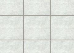 瓷砖缝隙处理流程 你这样做了吗?