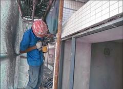 窗台防水要怎么做 不给生活制造麻烦