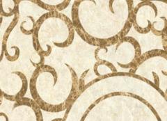 瓷砖填缝剂施工工艺 每一步都很重要