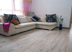 家具选择什么木材好 多种材质为你提供多种选择