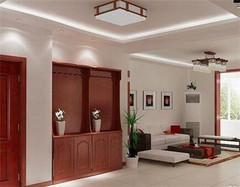 室内装修使用什么颜色好 搭配合理最关键