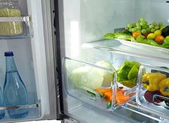 家中冰箱有异味怎么办 五点技巧为你轻松去除
