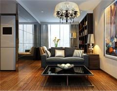 单身公寓装修应该注意哪些 小编给你答案