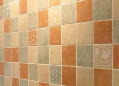 瓷砖美缝的步骤 速速收藏吧!