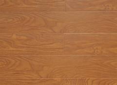 地板受潮解决方法 助你轻松搞定霉斑