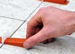 瓷砖铺贴为什么要留缝 重要性让你不可忽视