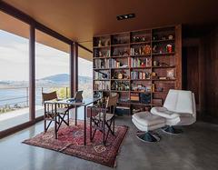 家居装修需要重视的几个要点 新手必备的装修攻略