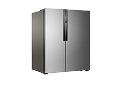 双开门冰箱有哪些优点 你家买了吗?