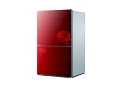 冰箱保鲜室发热怎么办 齐装小编帮你解决