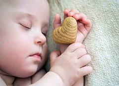 儿童床上用品面料解析 给孩子更舒适的睡眠体验