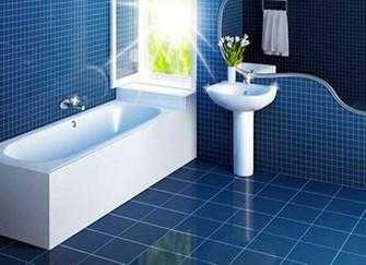 卫生间防水怎么做 这些细节不能忽视