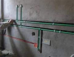  二手房水电改造常见问题有哪些 怎么解决呢