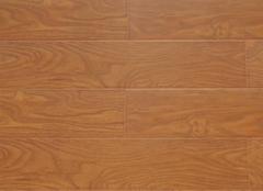 解决地板铺装不平整的方法 给你安利三个法子