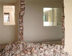  房屋改造有哪些细节要注意 打造暖心家居