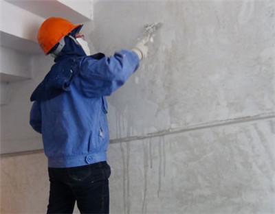  夏季油漆施工要注意的有哪些 一起来看看