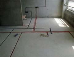 二手房电路改造有哪些问题 怎么解决呢