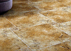 装饰选择仿古砖还是抛光砖 为你提供快捷选购