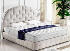 席梦思床垫选购小诀窍 给你更温馨的好梦