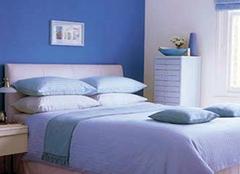 深色涂料选择小诀窍 打造家居更具层次感
