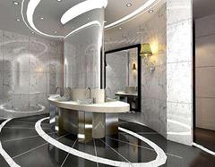 卫生间装修要留意哪些细节 赶紧来普及