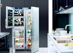 三星叠式双开门冰箱怎么样 今天为你揭秘