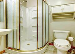 卫生间浴室门怎么挑选才对