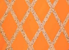 瓷砖铺贴技巧 不同风格铺法大不同