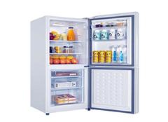 冰箱摆放的十条禁忌 千万不要犯!