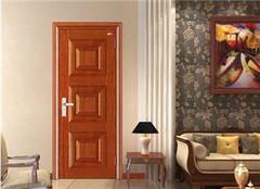 卧室门常见种类有哪些 装修选哪个好