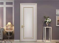  家装木门颜色怎么选好让你家更与众不同